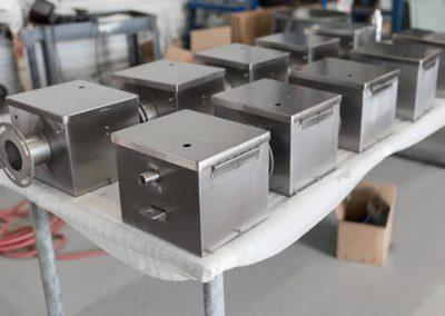 stainless-steel-nema-3r-enclosures